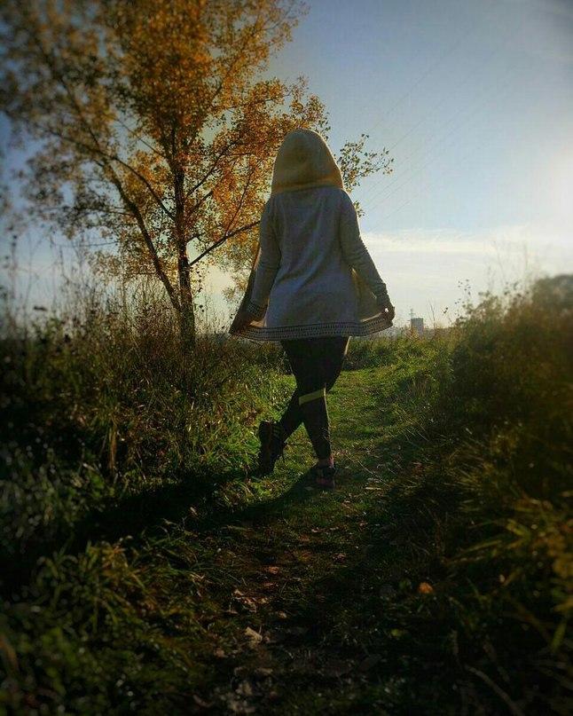 Дарья Бородина-Янгибаева | Новокузнецк