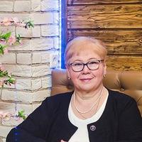 Ольга Яхович