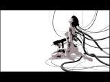 Music By Yoko Kanno