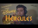 Zero To Hero (Disney's Hercules) | Trumpet Version