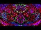 Celestial Intelligence (Guest Mix) - Goa Seasons VII DI.FM