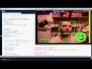 Удалили видео Arduino Processing Webcam Face Detection Обнаружение лиц Servo Pan Tilt Лайфхак