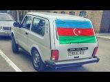Azeri Bass Music - Yol Mahnisi/Ay Brat 2017 (Kamal Neftçala ft Ebdul Kurdexanli)