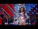 Selena Gomez  Hands To MyselfMe &amp My Girls  Victoria's Secret Fashion Show 2015