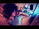 Dancaless Easy ft Katinda PYM Remix