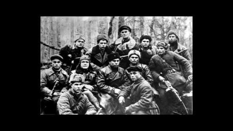 В общем плюхнулся я на капонир зенитного орудия Канищев Василий Алексеевич ча