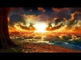 DJ Sammy &amp Yanou presents Do - Heaven (Green Court Remix)