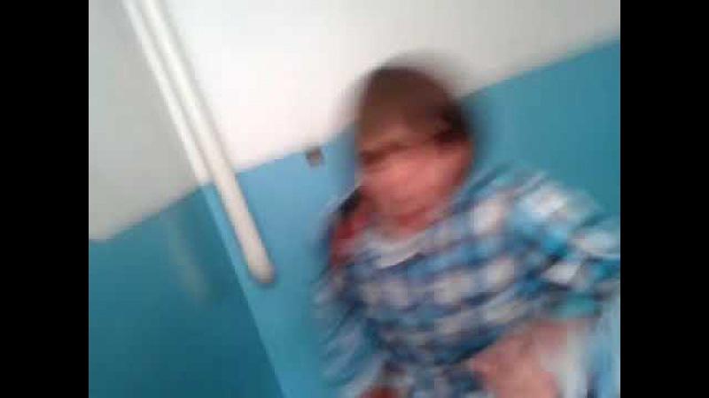 Video 2012 04 23 10 41 09