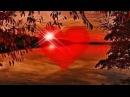 Чари осені | Понад річкою біле марево | Ukrainian song