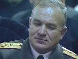 Полковник Квачков Никто, кроме тебя!