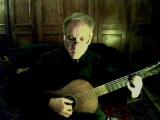 Maurizio Manzon - Romantic guitar: Ferdinando Carullis