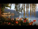 Mountain Silence - Sonali Baran, music by Sri Chinmoy