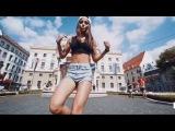 FUNNY HOT GIRLS Dancing Electronic Music (PART 2)