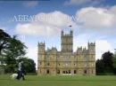 Премьера сериала Аббатство Даунтон / Downton Abbey. Анонс на канале Культура со 02.10.2017