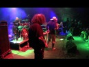 LOCK UP Live At OBSCENE EXTREME 2016 HD