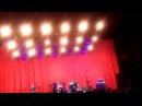 концерт Igg Ypop