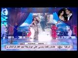 Ya Wad Ya 7lewa Haifa Wehbe Al Wady HD-يا واد يا حلوى هيفاء وهبي الوادي HD