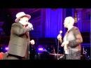 Boy George Dionne Warwick - I say a little prayer (RAH, London, 28.05.2012)