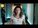 «Вы все меня бесите!» свидание с Юлией Топольницкой