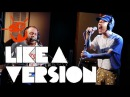 Hellions cover Amy Shark 'Adore' for triple j's Like A Version