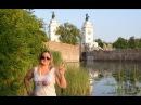 Для участницы «Фитнес Мам» из Свердловской области провели экскурсию по Волгод