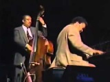 Gene Harris (Ray Brown Trio) Summertime