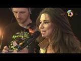 Анна Плетнева – Концертный зал (Страна FM)