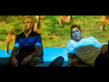T2 Trainspotting - End Credits (1080P)