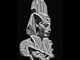 Akage - Akhenaton