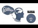 Blink-182's Mark Hoppus - Gearheads - русская озвучка
