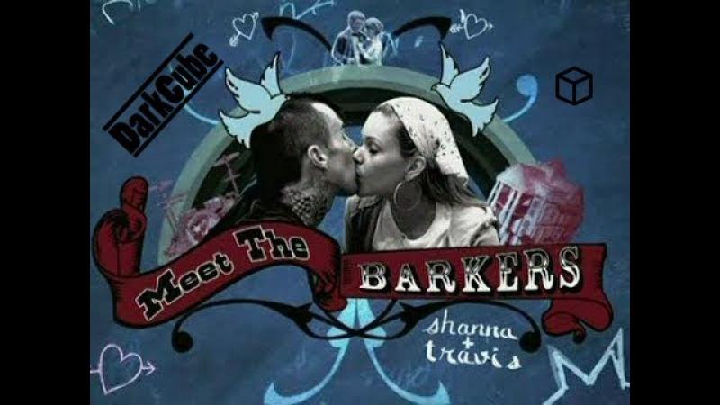 Встреча с Баркерами - Переезд Баркеров! | Meet The Barkers S01E01 - русская озвучка
