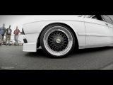 Эндшпиль &amp MiyaGi ft. Allj (Элджей) Музыка 2017 (B( BMW )M)