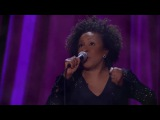 best standup comedy by wanda sykes in LA 2017 What Happened