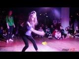FINAL HIP-HOP, Дети 6-12 лет