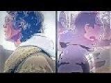GABIN -  Boomerang (Official Video)