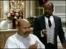 Youtube Poop- Uncle Phil Yiffs In Heaven