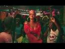 DJ Khaled - Wild Thoughts [Lyrics Video] (ft. Rihanna, Bryson Tiller)