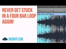 NEVER Get Stuck In A Four Bar Loop Again