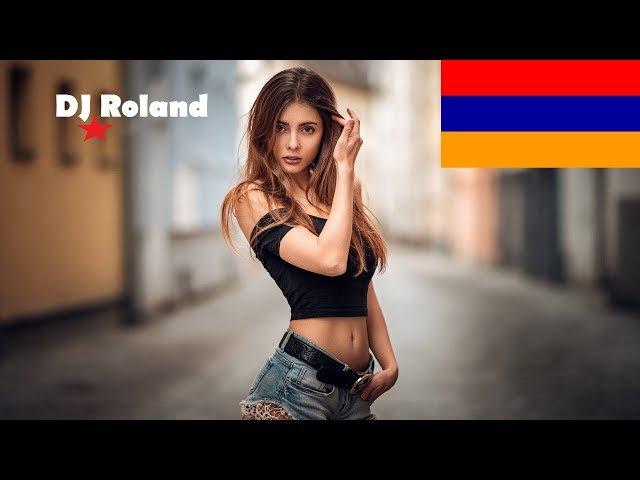 ARMENIAN Gazan mix 2017 ❤️DJ Roland❤️