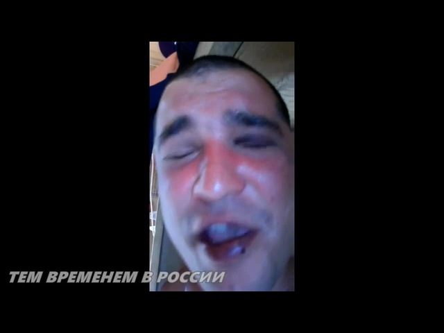 Тем Временем в России ☆ РУССКИЕ ПРИКОЛЫ ☆ Новые смешные приколы 2016