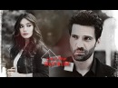 Emir & Nihan ❖ Crazy in love | AU |