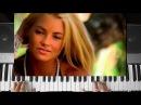 KorgStyle -All the story is history (KorgPa 900) Italo Disco Remix