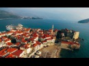 Budva - about Montenegro (2017) / Pasternak Wedding