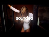 End of Summer Music Best of Deep House, Vocal House, Nu Disco Soundeo Mixtape 033