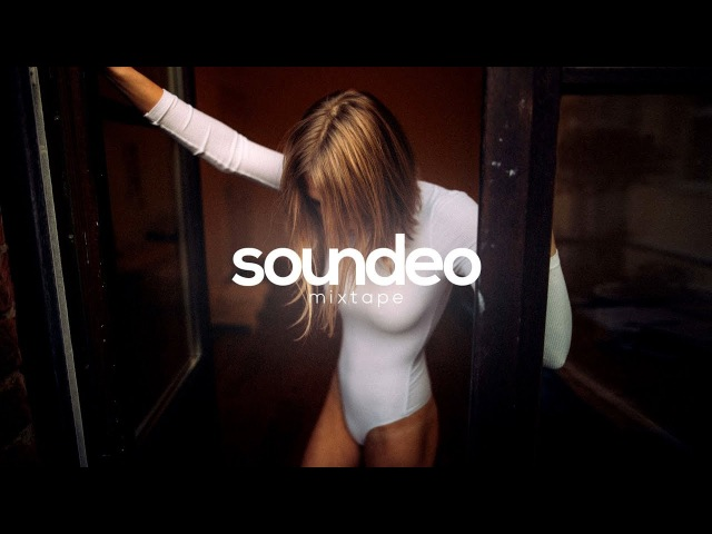 End of Summer Music | Best of Deep House, Vocal House, Nu Disco | Soundeo Mixtape 033