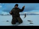 Снасть Балда с секретом Самый лучший и простой вариант Рыбалка в Бурятии