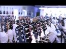 Epiphone Factory Tour in China [English Sub]〜室長が行く!エピフォン中国青島工場【デジマート・マ 1