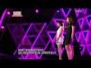 Jia 이(Miss A) - 월량대표 아적심