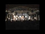 NARNIA &amp ROB ROCK (IMPELLITTERI) - I