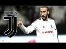 CENK TOSUN Juventus Transfer Target 2017 18 Goals Skills Assists HD